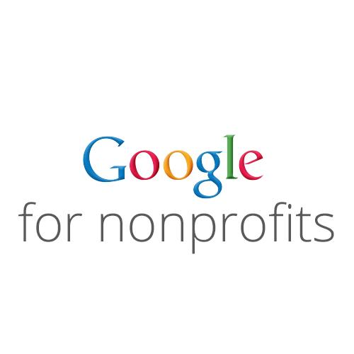 google np