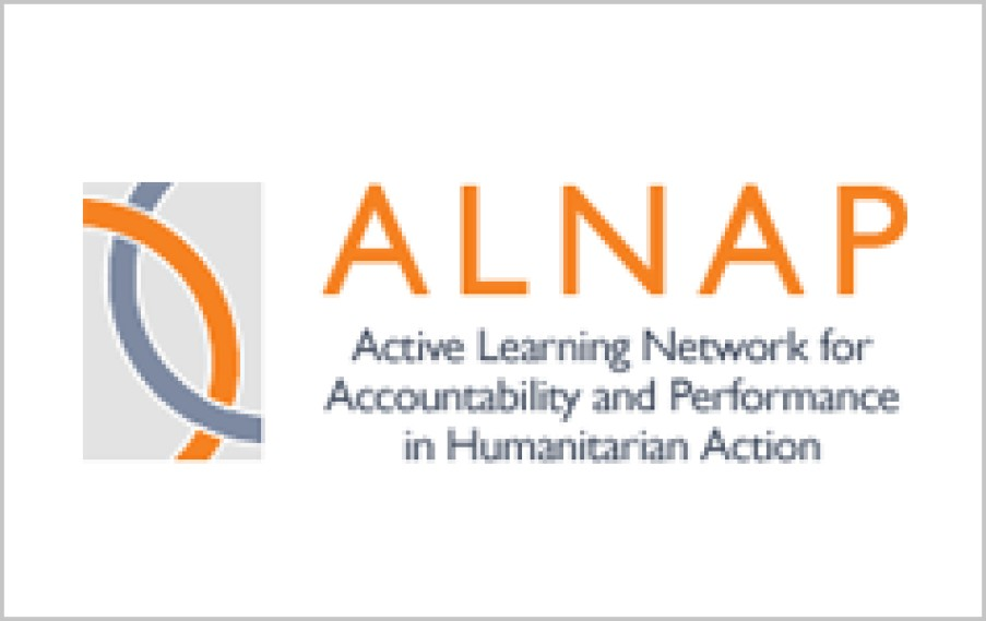 alnap logo