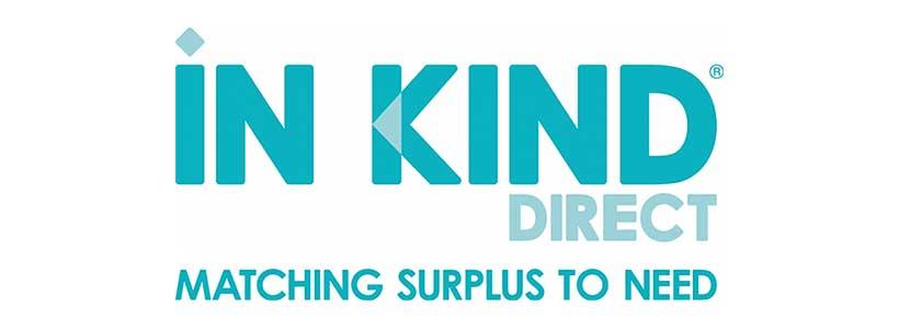 in-kind-direct logo